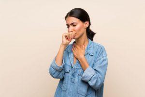 Răceală, gripă sau COVID-19: cum le deosebeşti?