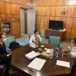 Guvernul alocă 1 milion de euro pentru un proiect timișean