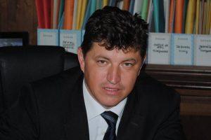 Al doilea viceprimar din Timișoara va fi ales săptămâna viitoare