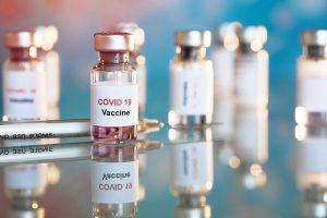 Continuă imunizarea împotriva coronavirusului în Timiș