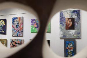 Centrul de Cultură și Artă al Județului Timiș lansează două concursuri online
