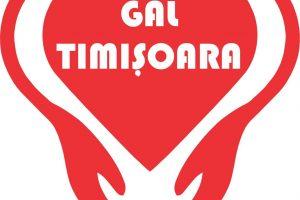 GAL Timisoara a lansat în consultare publică Ghidul Solicitantului pentru Măsura 5 –Infrastructura Educațională