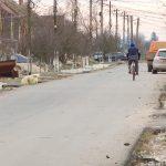 Străzile din satele Cerna și Iosif au intrat într-un proiect de modernizare