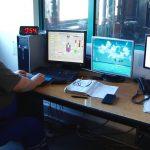 Colterm reduce numărul directorilor și aparatul birocratic
