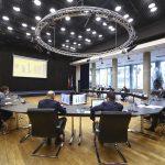 CJ Timiș implică mediul de afaceri, universitățile și corpul consular în dezvoltarea județului