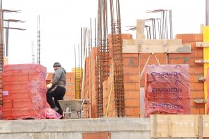 """Pirtea: """"Realizarea investițiilor prin PNRR va depinde foarte mult de forța de muncă disponibilă în țară"""""""