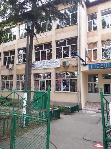 A fost aprobată expertiza și DALI pentru renovarea Colegiului Tehnic Electrotimiș