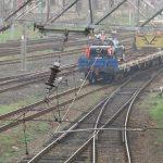 Timișul și Carașul vor lucra pentru reabilitarea căii ferate Voiteg – Stamora Moravița – frontieră