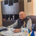 """Primarul Ioan Munteanu, apel către ministrul Agriculturii: """"Să vină pe teren în fiecare județ, să meargă la câte un fermier să vadă cu ce probleme se confruntă"""""""