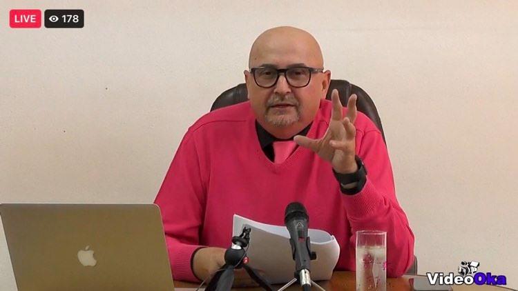 """Directorul general al Piețe SA: """"Solicit colegilor mei să mă demită azi. Fac apel imperios"""""""