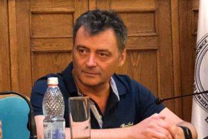 Cătălin Olteanu, fost director la RETIM, este consilierul personal al viceprimarului Cosmin Tabără