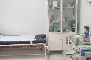 """Medicul Claudiu Klemens atrage atenția: """"Nu mai apelați 112, decât pentru cazurile urgente"""" VIDEO"""