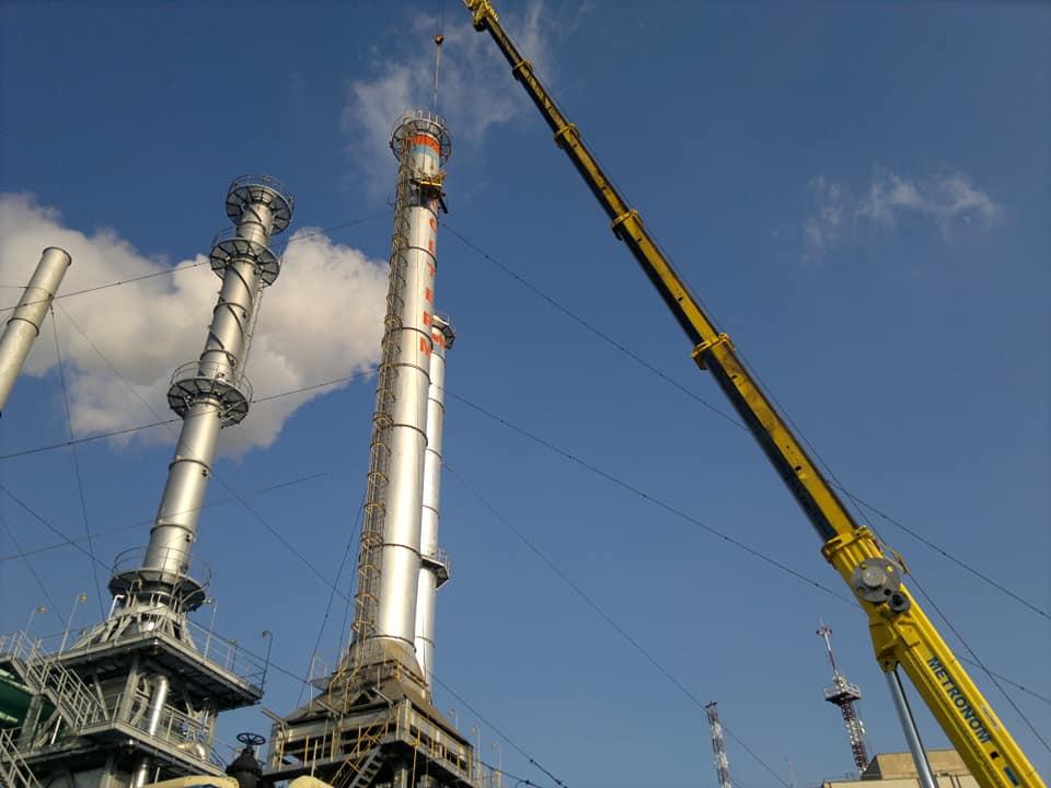Timișoara va avea un nou contract pentru furnizarea energiei termice