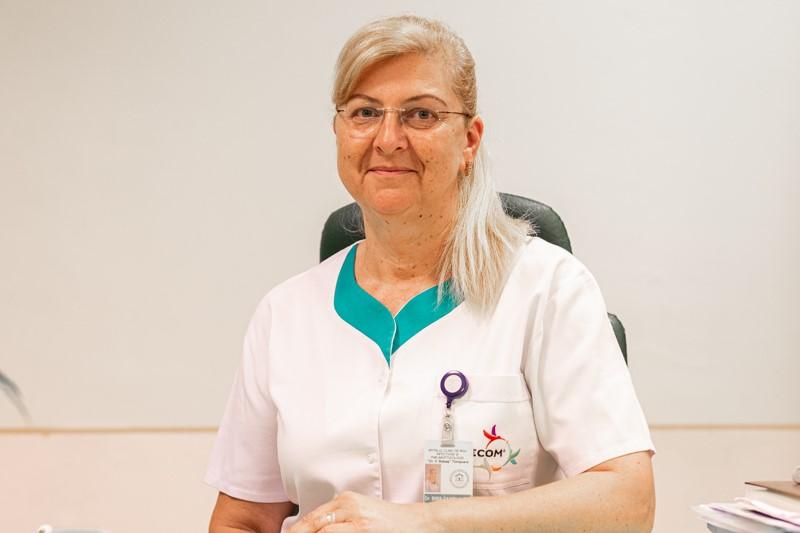 """Proiect în premieră națională la Spitalul """"Victor Babeș"""" din Timișoara"""