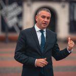 Deputatul Ben Oni Ardelean, apel către ministrul sănătății
