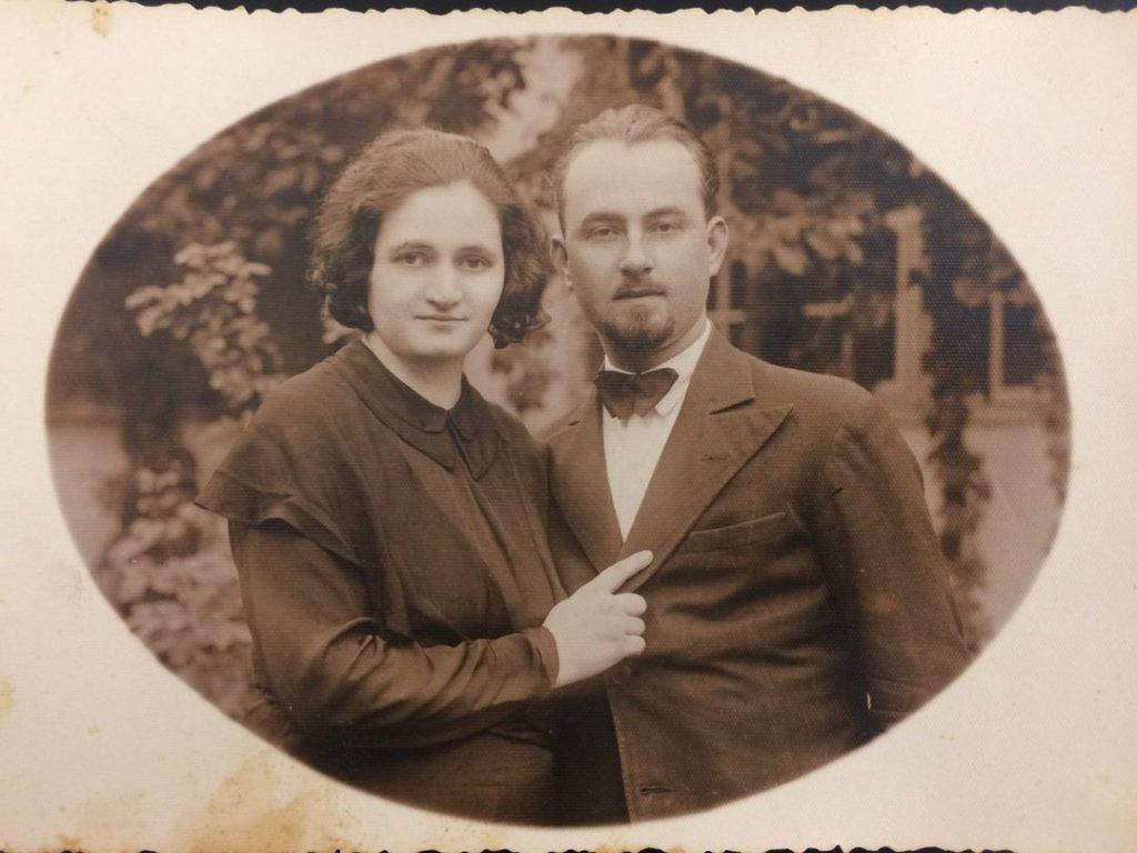 Muzeul Național al Banatului caută cei mai frumoși îndrăgostiți!
