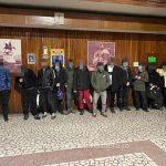 Nou centru pentru adăpostirea imigranților care ajung în Timiș