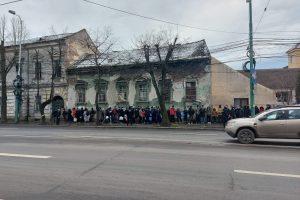 Punct de vedere al Poliției Locale Timișoara privind situația migranților și acuzele nefondate ale organizației LOGS