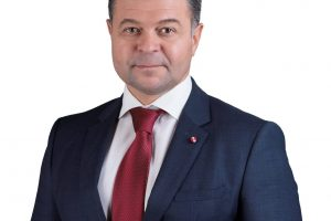 """Marilen Pirtea, deputat PNL de Timiș: """"Proiectul bugetului de stat pe 2021 – o viziune curajoasă, orientată spre dezvoltarea României"""""""