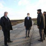 Drumul județean 594B Bulgăruș – Lenauheim, în vizorul CJT pentru reabilitare