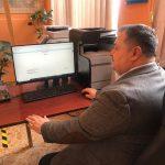 """Primarul Luchian Savu: """"Acest proiect mult așteptat a fost aprobat și ne putem apuca de treabă!"""""""