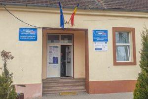 """Primarul comunei Liebling: """"În privința pandemiei suntem foarte bine organizați"""" VIDEO"""