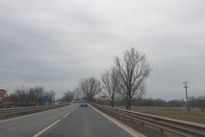 Restricții în mai multe localități din Timiș unde s-a depășit pragul de infectări cu covid