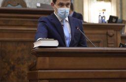 Senator PSD Timiș: Carantinarea Timișoarei și a comunelor periurbane scoate în evidență disensiunile din cadrul actualei coaliții