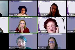 Femeile cu o carieră în știință, celebrate la UPT