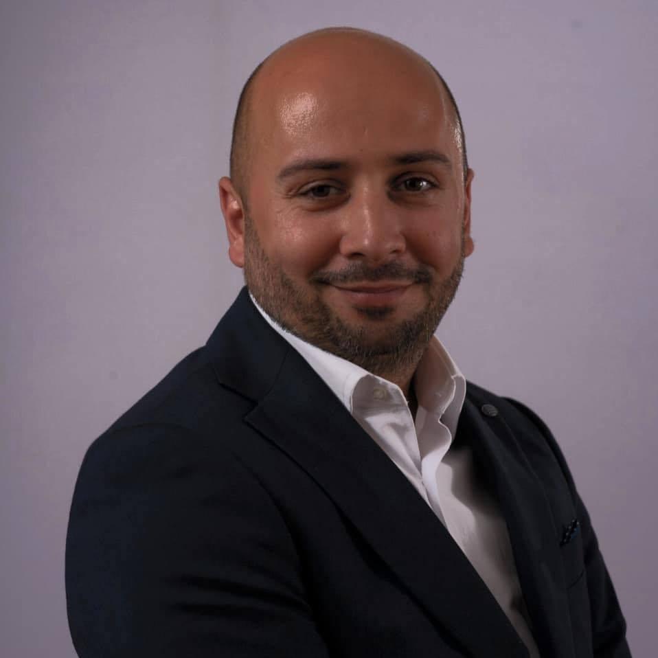Zoltan Nemeth, viitorul prefect de Timiș