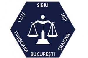 Deschiderea noului calendar al prelegerilor online susținute de Hexagonul Facultăților de Drept, cu participarea permanentă a Facultății de Drept din UVT
