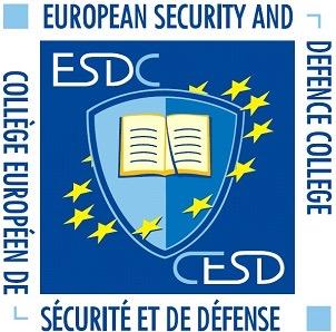 """UVT lansează oficial cursul de pregătire """"Diplomacy for CSDP Missions"""", organizat sub egida Colegiului European de Securitate și Apărare"""