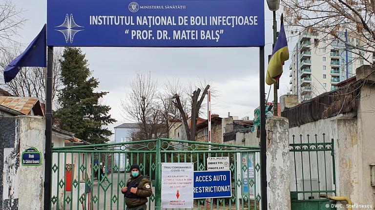 Rezultatul verificărilor cu privire la circumstanțele în care a avut loc incendiul de la Matei Balș