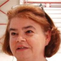 Șef nou la Direcția de Urbanism din Primăria Timisoara