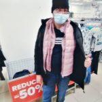 Ce ispravă a făcut un tânăr din Reșița