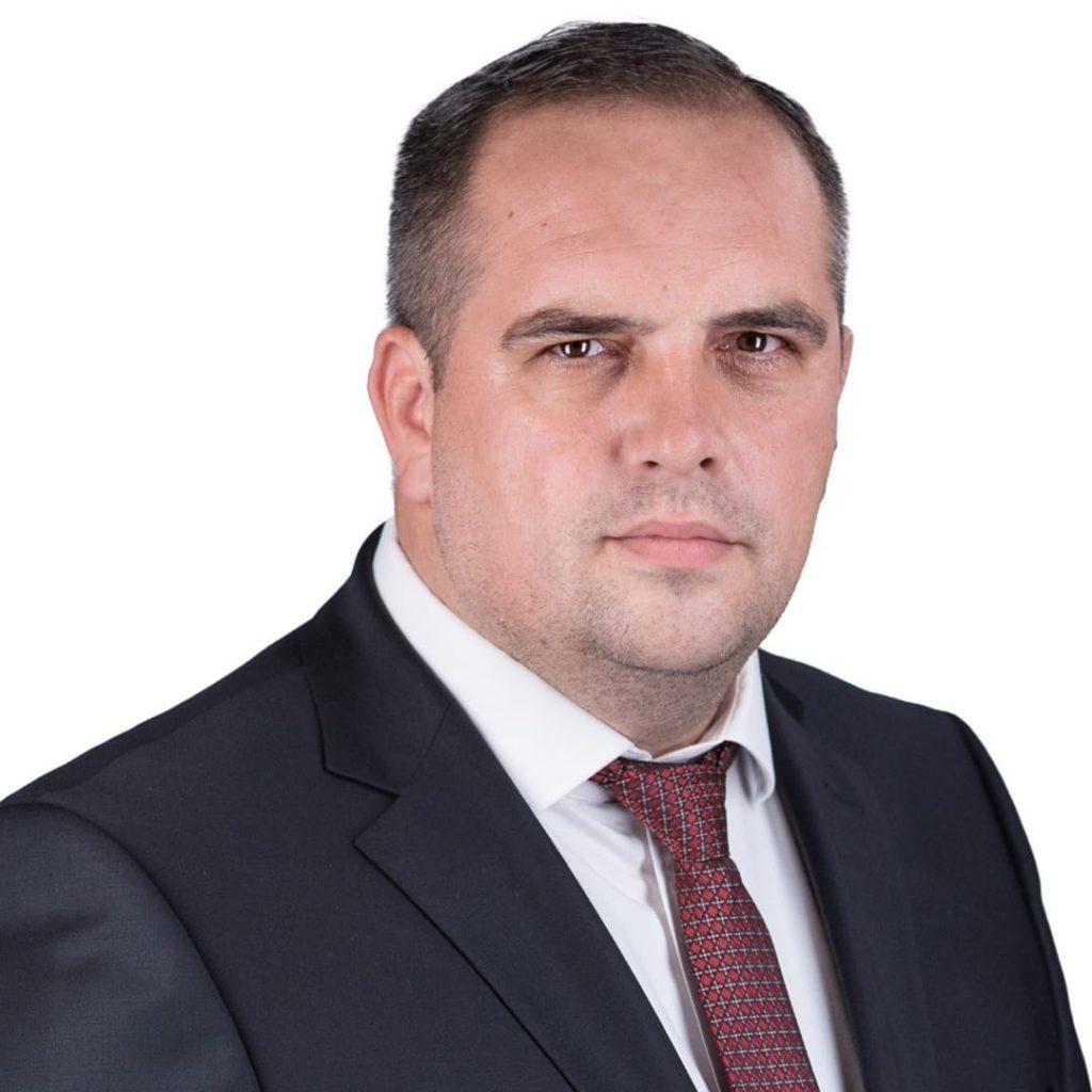 PNL Dumbrăvița are un nou președinte