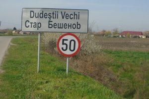 Localitatea Dudeștii Vechi intră în carantină 14 zile. S-a prelungit carantina pentru Dumbrăvița și Șandra încă 7 zile