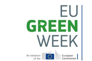 Comisia Europeană a selectat Universitatea de Vest ca partener pentru seria de evenimente EU Green Week 2021