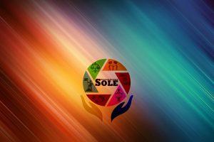 SOLE lansează o petiție online pentru o propunere inedită: Directorul meu de școală! Alege managerul școlii în care lucrezi sau înveți!