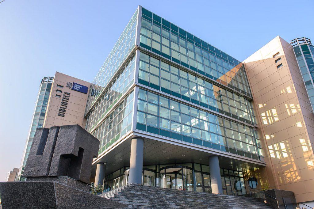 Biblioteca UPT pune la dispoziția utilizatorilor peste 35.000 de noi cărți electronice