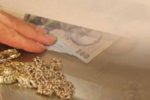 Ce trebuie să ştii când vrei să amanetezi bijuteriile din metale preţioase