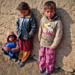 Centru de zi pentru 350 de copii și părinții acestora, aflați în riscul de sărăcie și incluziune socială