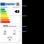 Electrocasnicele vor avea o nouă etichetă energetică în UE