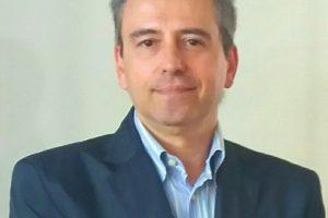 Ovidiu Drăgănescu revine în conducerea Prefecturii Timiș