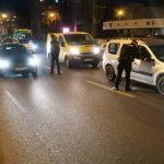 Au curs amenzile! Șoferi turmentați și fără permise auto