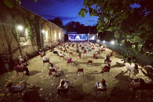 O nouă ediție a Concursului Național de Dramaturgie organizat de Teatrul Național Timișoara