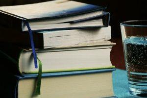 """Campania """"Sete de carte"""" preţuiește setea de cunoaștere!"""