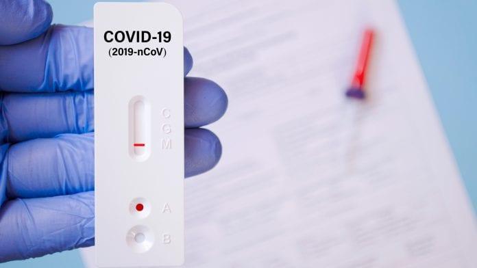 Rata de infectare cu covid în Timișoara a scăzut sub 6 la mia de locuitori