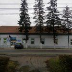 Primărie din Timiș închisă pentru 14 zile, din cauza infectării cu Covid a unor angajați