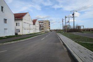 Primăria Timișoara pornește prima investiție majoră în zona Polonă: refacerea pasajului Slavici